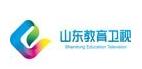 山东教育卫视:山东高校辅导员年度人物  卢瑞霞...
